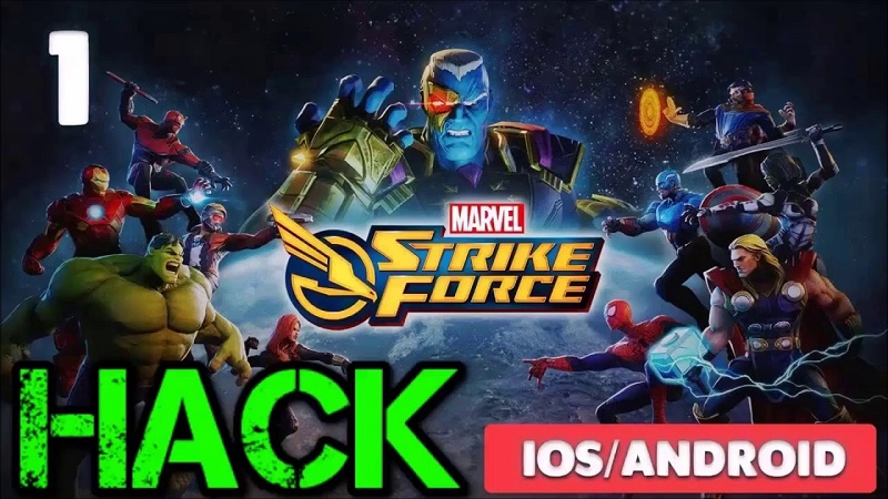 marvel strike force apk download