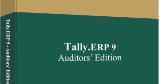 tally erp 9 crack free download full version