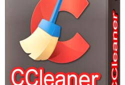Download CCleaner Pro Crack Full Version 2018