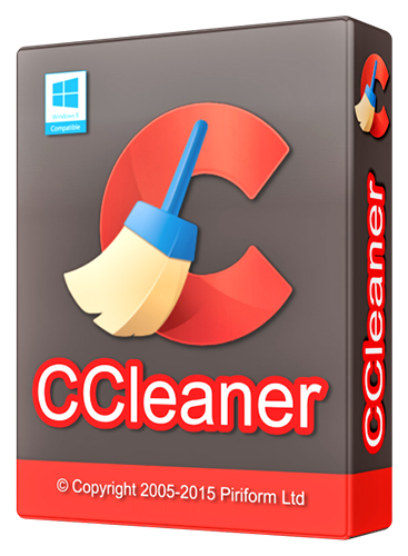 Download CCleaner Pro Crack Full Version 2018 – Apk Games Hack