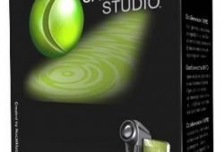 camtasia studio 8 crack download