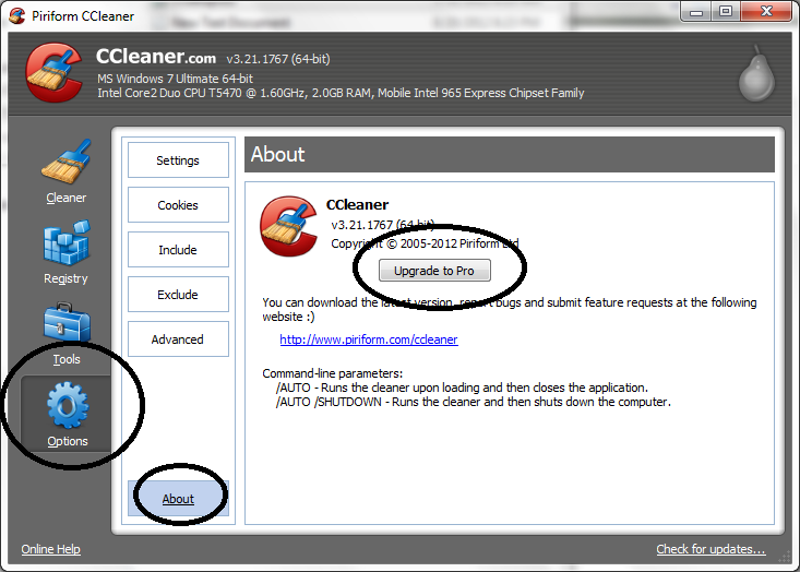 ccleaner pro crack windows 10