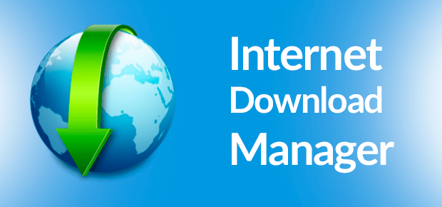 download idm crack version with serial key