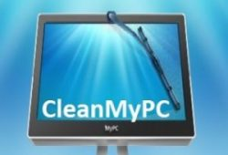 CleanMyPC-1.9.7.1629-Crack-With-Keygen-Download-Free-300x300