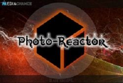 Mediachance_Photo-Reactor