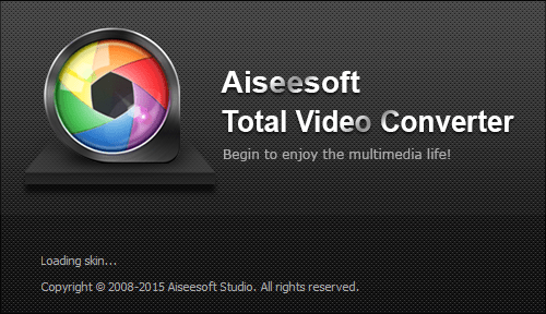 aiseesoft video converter ultimate full download