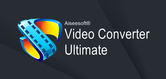 aiseesoft video converter ultimate full version