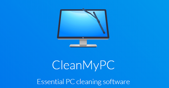 cleanmymac 2018