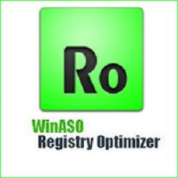 Download WinASO Registry Optimizer Crack + License Key