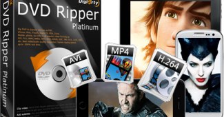 winx dvd ripper platinum activation code