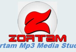 zortam mp3 media studio pro download