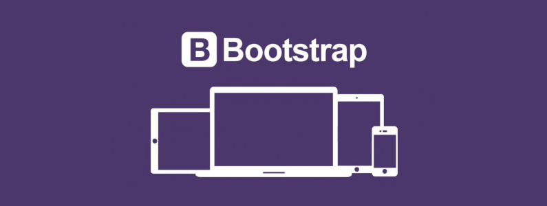 bootstrap studio license key crack