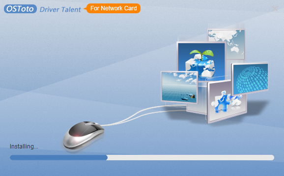 driver talent pro crack full version free download with activation