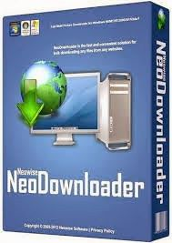 neodownloader crack download