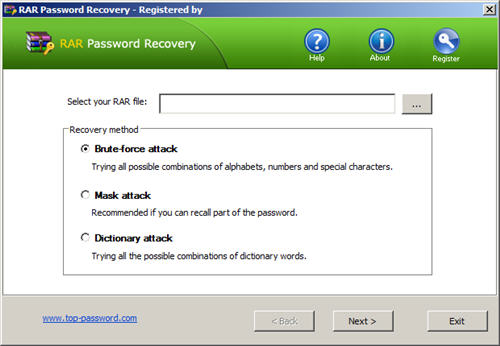 neodownloader registration key