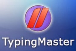 typing master pro crack windows 10
