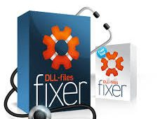 dll files fixer crack 2018