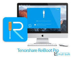 reiboot pro download for windows