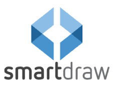 smartdraw crack version