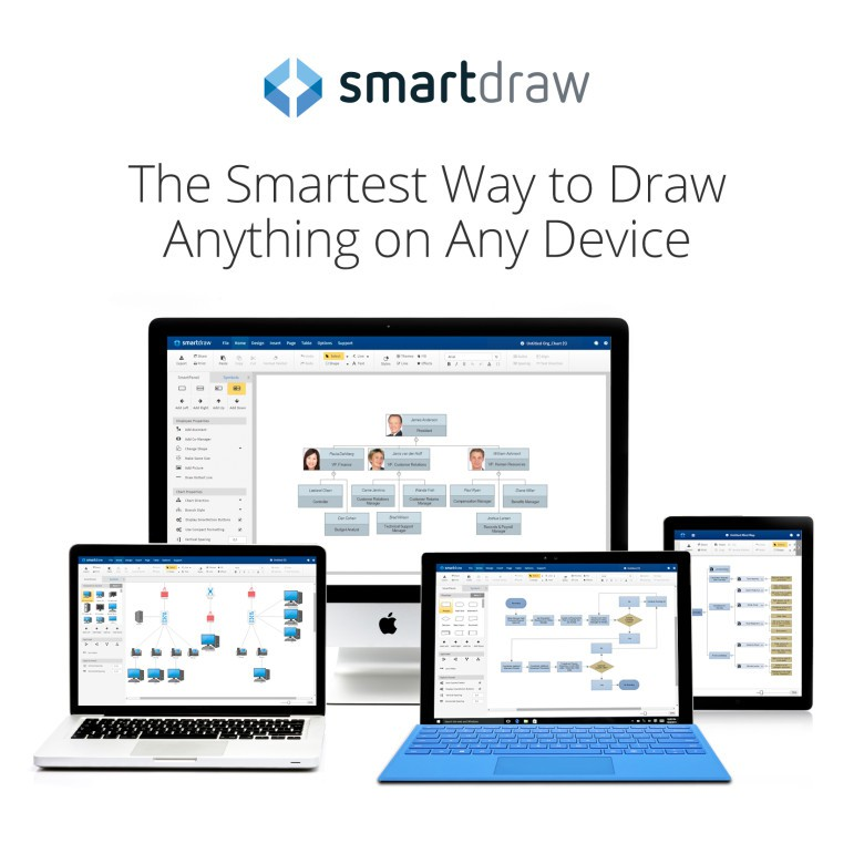 smartdraw serial number crack