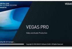 sony vegas pro 13 crack authentication code