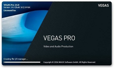 sony vegas 14 serial code