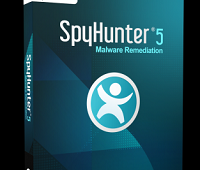 spyhunter 5 crack serial