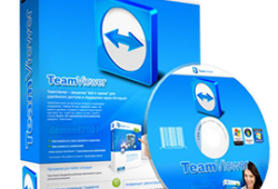 teamviewer crack free download