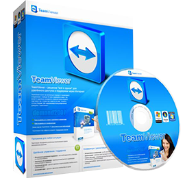 teamviewer 9 free download with serial key