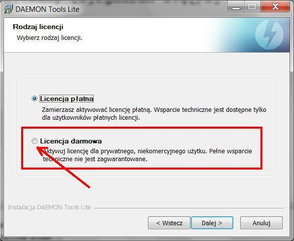daemon tools cracked full version