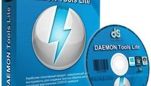 daemon tools cracked windows 7