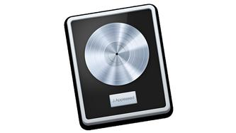logic pro x latest version crack