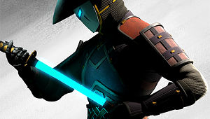 shadow fight 3 apk download