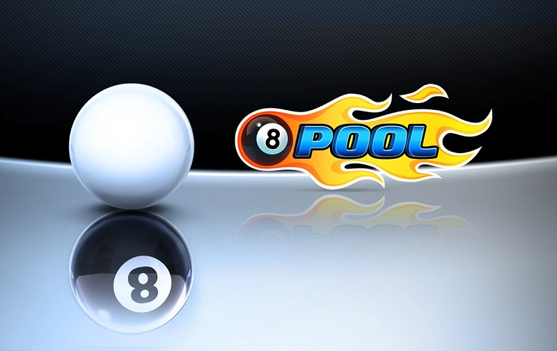 8 Ball Pool free download