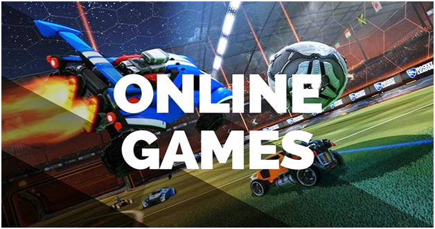 Things You Need to Know Before Buying Online Games
