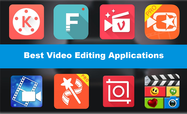 10 Best Video Editing Applications That Every Windows User Must Try